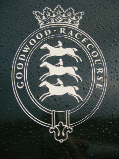 Goodwood Race Course